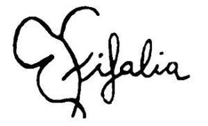 Association Fifalia
