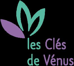 Les Clefs de Vénus
