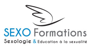SEXO Formations