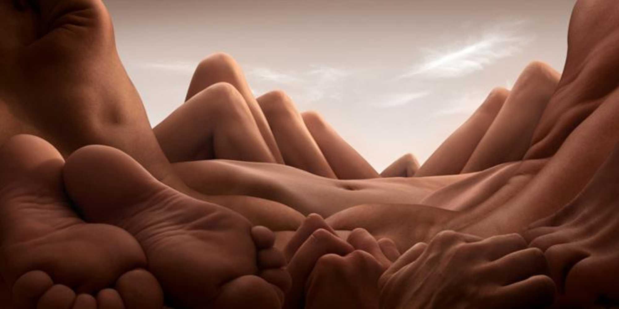 sexologie en sexocorporel